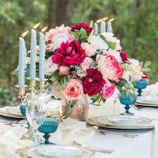 Wholesale Floral Centerpieces by Wedding Decorations Corsage Florist Supplies Diy At Afloral Com