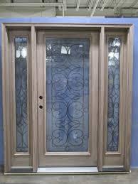 Exterior Door Units Brosco Exterior Door Units