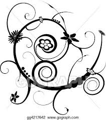 scroll tattoo clipart jaxstorm realverse us