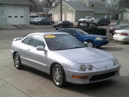 2001 acura integra gs 3950 mr auto
