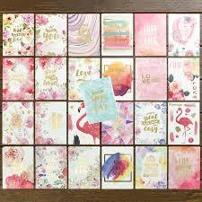 Acid Free Photo Album Aliexpress Com Buy Kscraft 25pcs Acid Free Colorful Paper Pocket