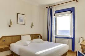chambre vue sur mer hotel malo vue mer kyriad plage chambre vue sur mer