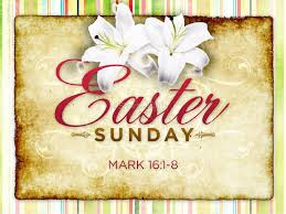 free easter sunday background images pictures wallpapers