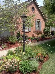 l post ideas landscaping backyard solar lighting ideas and light post landscaping gogo papa