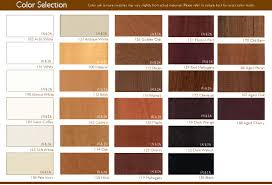 www sunbornshading com images color chart blinds n