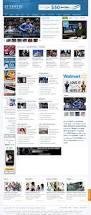 zt news iii joomla templates website templates free