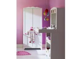 chambre bebe hensvik ikea idée déco chambre bébé décoration room and bedrooms