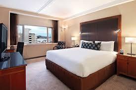 éclairage chambre à coucher eclairage intérieur éclairage chambre