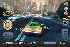 road apk road racing highway traffic furious driver 3d apk