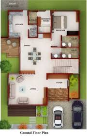 east facing duplex house floor plans awesome east facing duplex house floor plans photos ideas house
