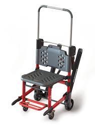 blue light solutions stairmann nhs supply chain evacuation chair