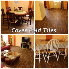 28 floor and decor com choosing grout for wood plank tiles floor and decor com floor decor kenya cushion vinyl