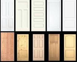 home depot interior slab doors home depot interior doors sale slab door cost izodshirts info