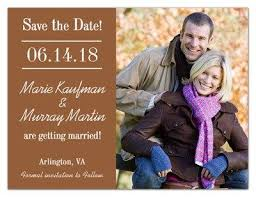 save the dates magnets save the date magnets and photo magnets magnetqueen