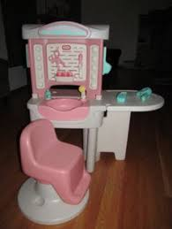 Little Tikes High Chair Asus Va32aq Wqhd 1440p 5ms Ips Displayport Hdmi Vga Eye Care