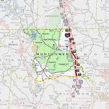 Ncsu Campus Map County Gis Data Gis Ncsu Libraries