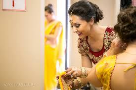 hindu wedding photographer nashville wedding photography a and hindu wedding