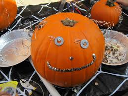 pumpkin decorating ideas with carving field trip mom halloween pumpkin decorating ideas non carving