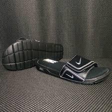 Images of Nike Comfort Slide Sandals