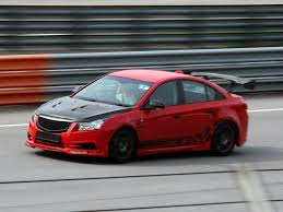 holden cruze and the cruze
