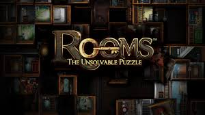 room the room puzzle game remodel interior planning house ideas