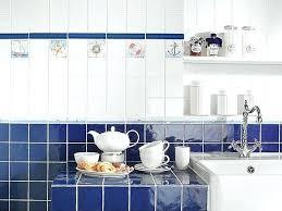 decoration faience pour cuisine decoration faience pour cuisine faience pour cuisine blanche 7 idees