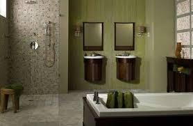 open shower bathroom design bathroom designs spaces interior subway tubs ensuites whirlpool