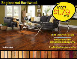Can Engineered Hardwood Floors Be Refinished Engineered Wood Floors Dallas Wood Floors