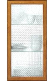 Cabinet Door Mesh Inserts Wire Grilles For Cabinet Doors A Wire Grille Inserts For Cabinet
