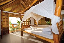 island bedroom four seasons island bedroom unique carpets ltd