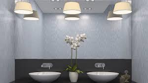 discount bathroom light fixtures lighting options for your bathroom today s homeowner
