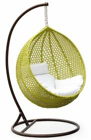 Patio Swing Chair by Comfortable Porch Swing Chair U2014 Jbeedesigns Outdoor