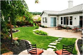 Landscaping Around Pools by Backyards Charming Garden Design With Landscaping Privacy