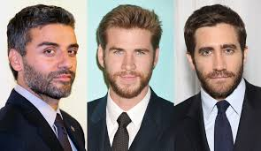 center part mens hairstly mens haircuts the 10 best hairstyles for guys right now gq