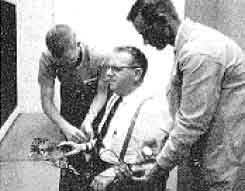 Blind Obedience To Authority Milgram Experiment Simply Psychology