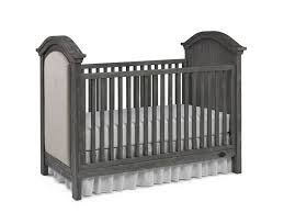 Modern Affordable Baby Furniture by 10 Best Baby Cribs For Short Parents Petite Moms Images On