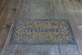 Come In And Go Away Doormat Enabling 101 How Love Becomes Fear And Help Becomes Control
