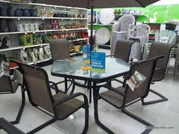 K Mart Patio Furniture Amazing Choices From K Mart Outdoor Furniture Creative Home Designer