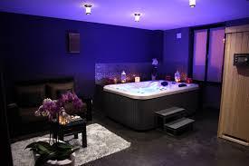 chambre avec spa captivating chambre avec spa privatif id es de d coration couleur