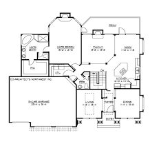 great home plans 78 best lake house plans images on lake house plans