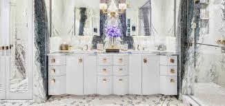 Home Hardware Design Centre Midland by Designer Tiles Glass Stone Custom Mosaics And Slab Artistic Tile