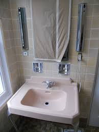 bath sink and tile refinishing kit for dummies youtube while the