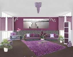 wohnzimmer in grau wei lila wohnzimmer grau lila home design inspiration