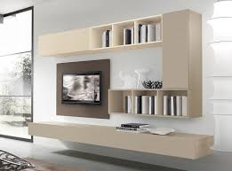 Modern Wall Units Living Room by 192 Best Lacquer Wall Furniture Images On Pinterest Tv Walls Tv