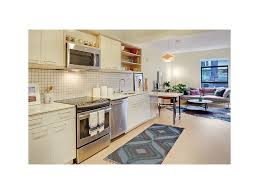 Kitchen Cabinets Los Angeles Ca Homes For Rent In Hollywood Ca Homes Com