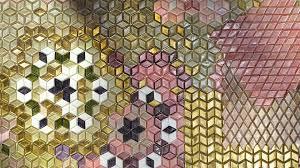 mosaic tiles sicis