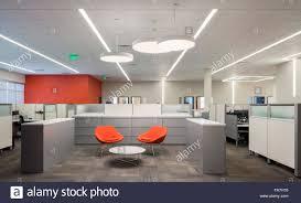 open office lighting design superb lights for office space for office lighting design lights for