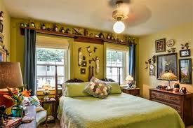 Bed Breakfast The Parsonage Bed U0026 Breakfast In Jim Thorpe Pennsylvania B U0026b Rental