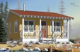 Large Cabin Floor Plans Country Cottage House Plans U0026 Vacation Home Plans From