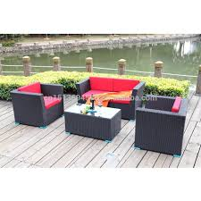 lovely cafe furniture wholesale suppliers and patio duluthhomeloan